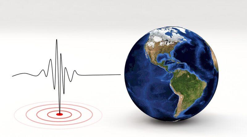İzmir Depremini Önceden Tespit Ettik İddiası