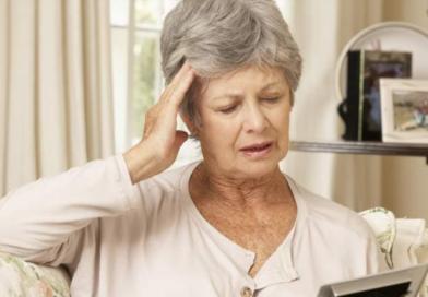 Pandemide Yaşlı Hastalarda Sağlık Problemlerine Dikkat !